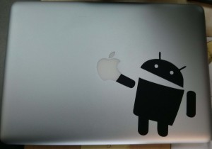 macandroid